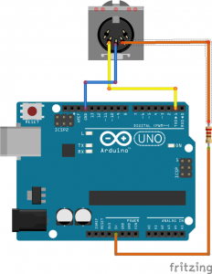 Arduino-Basic-Midi_bb1-791x1024
