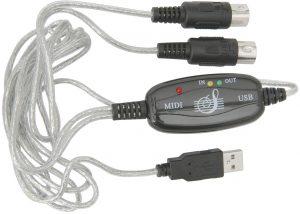 midi-usb-cable